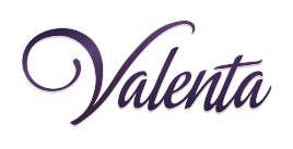 Valenta_logo_Only
